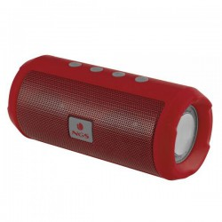 COL BT NGS ROLLER TUMBLER RED